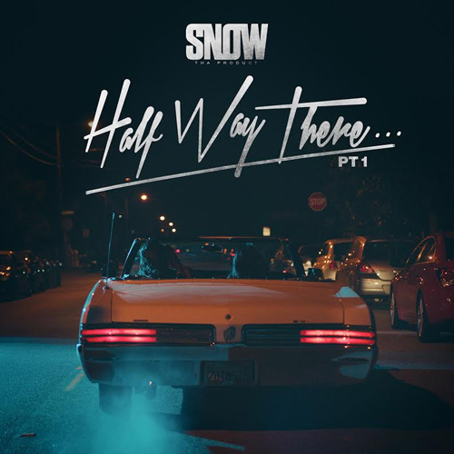 snow-tha-product-halfway