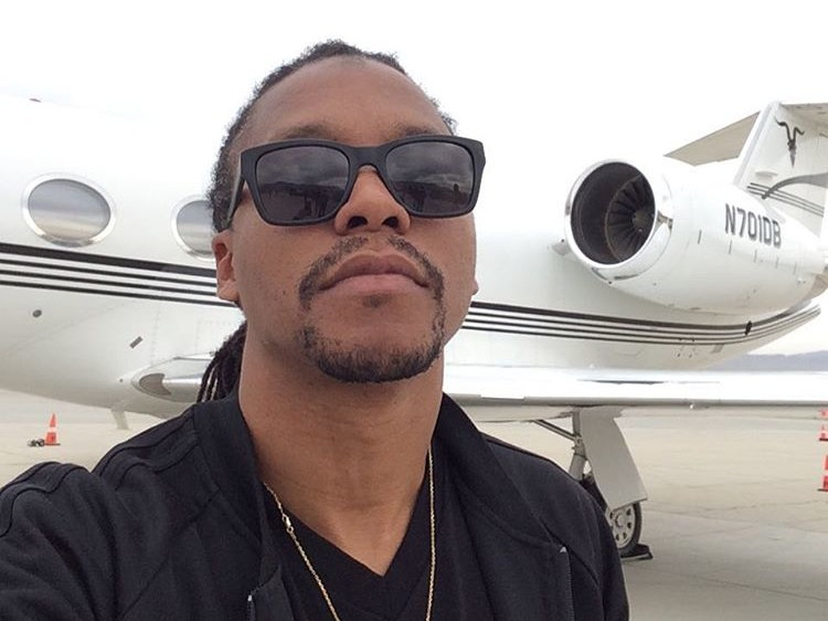 The Top 10 Hip Hop Singles & Videos Of The Week: Lupe Fiasco, Drake & Loon