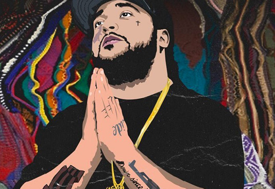 """A$AP Yams Gems"" Book Gets Release Date"