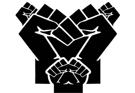 Mobb Deep's Prodigy Drops EDM-Influenced EP