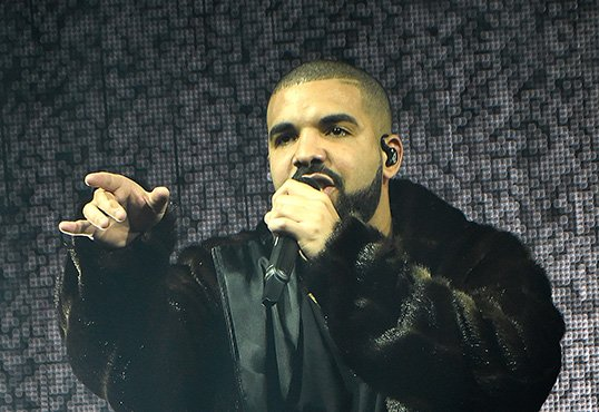 "Drake Takes Another Dig At Hot 97: ""What Have They Done For New York Lately?"""
