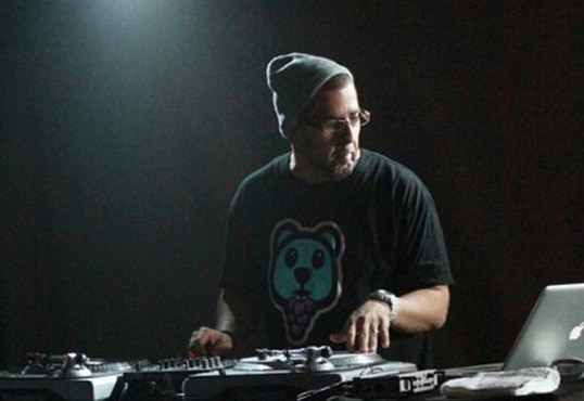 Reach Records Affiliate DJ Official Passes Away