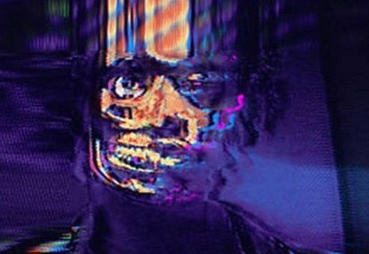 "Danny Brown Paid $70,000 For Samples On ""Atrocity Exhibition"""