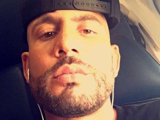 DJ Drama & Drake Not On Speaking Terms