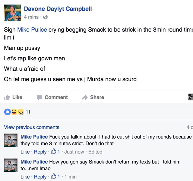 Daylyt-vs-Mike-P-interaction-6