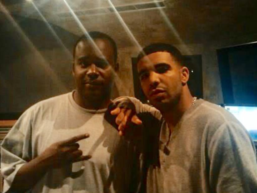 """OG Ron C: """"Drake's Headed To G.O.A.T. Status"""""""