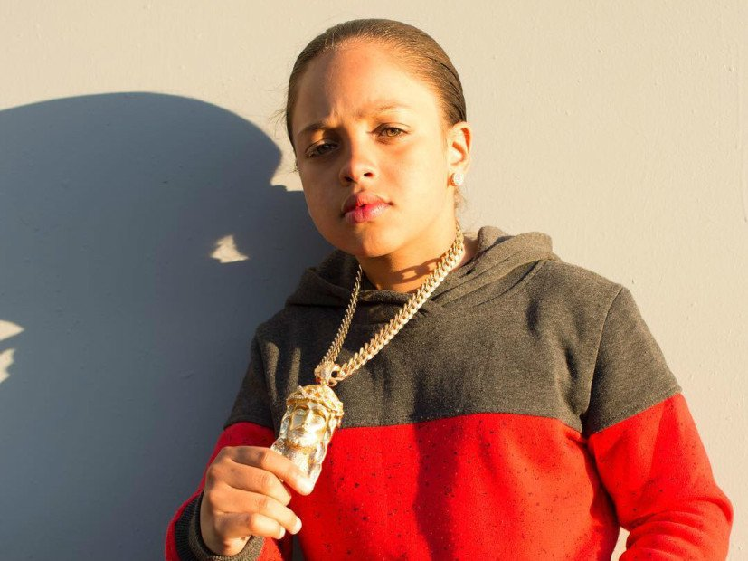 Lil Poopy Did Not Sign To Epic Records | HipHopDX