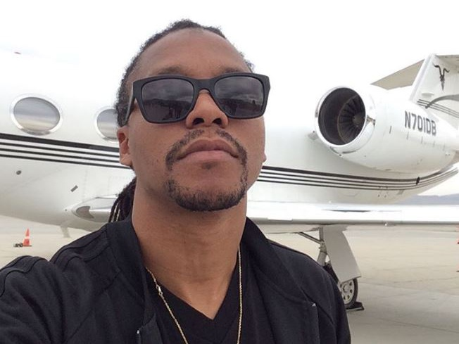 Lupe Fiasco Trolls Members Of Kanye West Fan Site