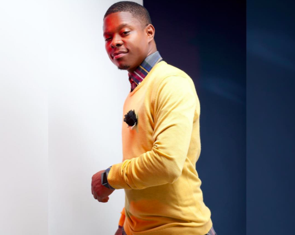 """""""Straight Outta Compton"""" Star Jason Mitchell Questioned For Alleged Assault On Female Party Crasher"""