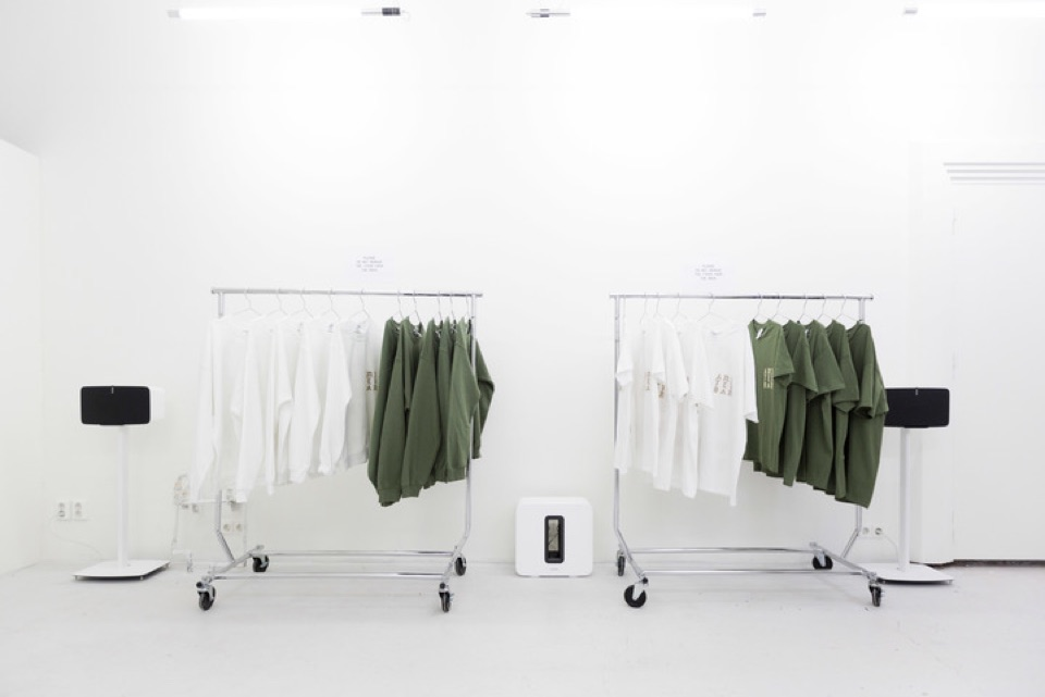 c071f8619ac5f Kanye West To Open 21 Pablo Pop-Up Shops Across The Globe