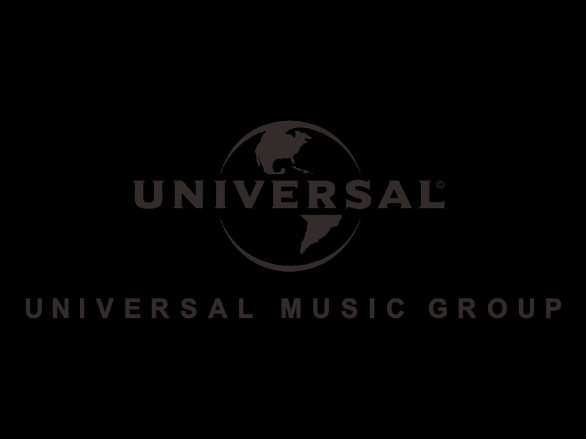 Universal Reportedly Shuts Down Streaming Service Exclusives