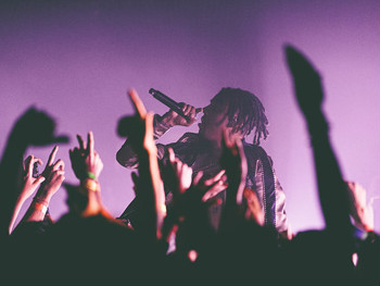 Vic Mensa Details Relationship With Jay Z & Beyonce
