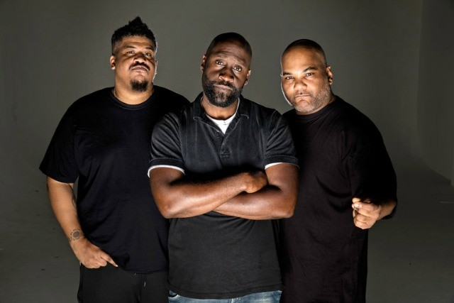 An iGeneration's Guide To Enjoying De La Soul's Music
