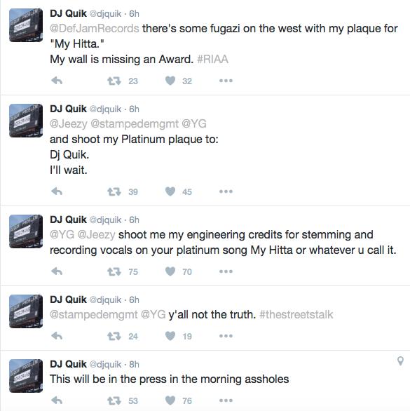dj-quik-yg-tweets-1