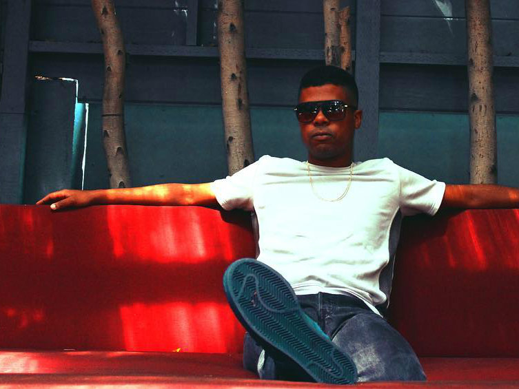 """ILOVEMAKONNEN Releases """"Red Trap Dragon"""" After OVO Sound Departure"""