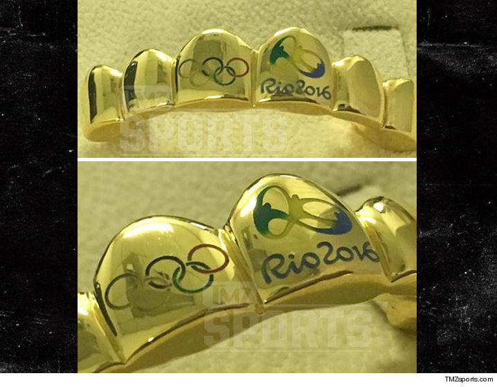 paul-wall-rio-olympic-grillz-sports