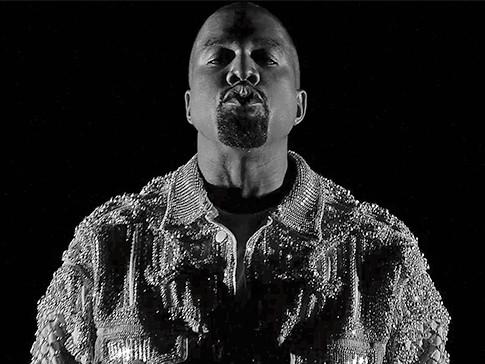 Kanye West To Unveil Yeezy Season 4 On Opening Day Of New York Fashion Week