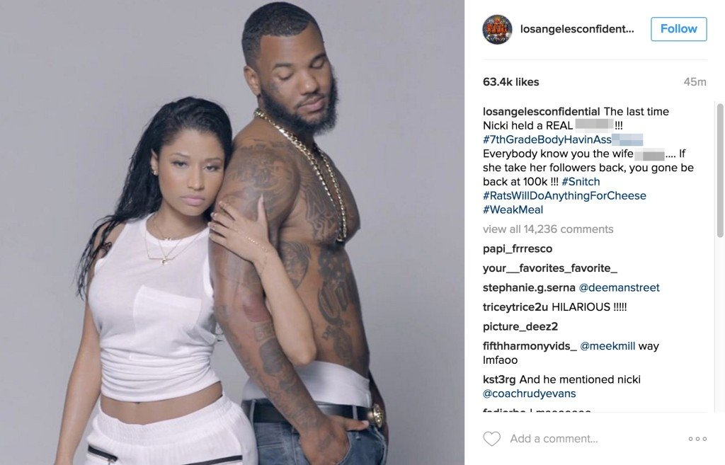 091616-music-the-game-used-nicki-minaj-for-his-latest-meek-mill-insult-5