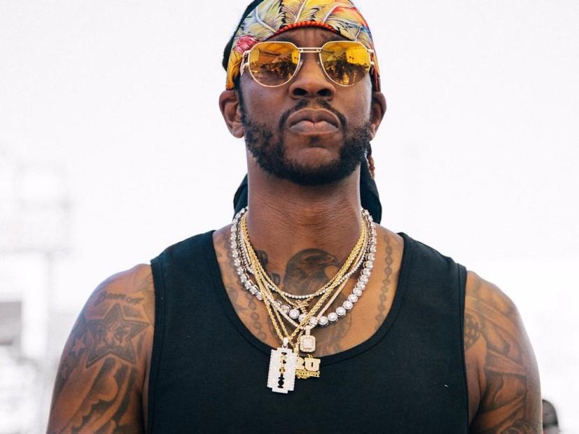 The Top 10 Hip Hop Singles & Videos Of The Week: 2 Chainz, Tech N9ne & Drake
