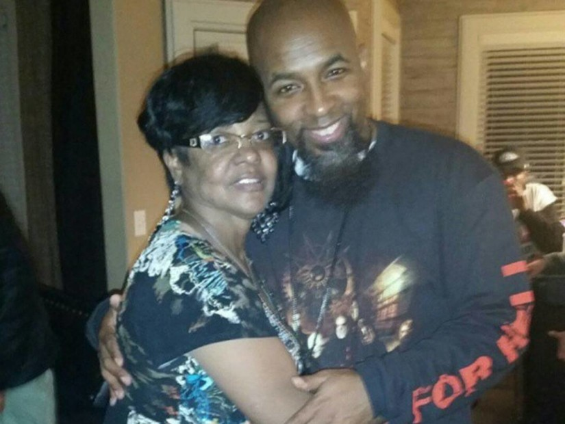 Tech N9ne Asks For Prayers & Positive Energy After His Aunt Is Shot Inside Her Home