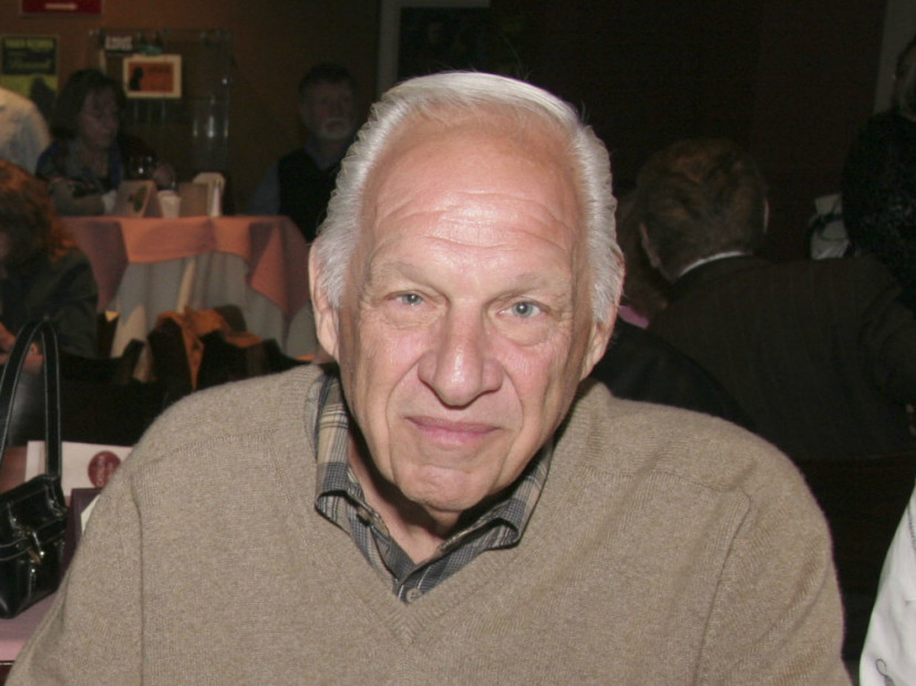 "Jerry Heller's Defamation Suit Against ""Straight Outta Compton"" Film To Proceed Despite Death"