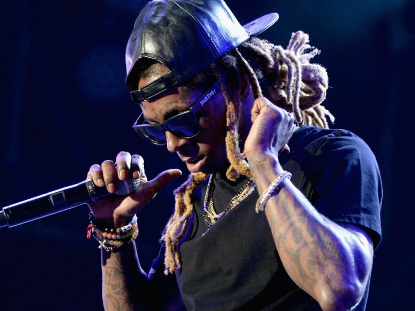 Lil Wayne's Got A New Ally In Birdman Beef