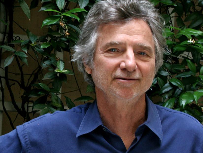 """8 Mile"" Director Curtis Hanson Dies At 71"