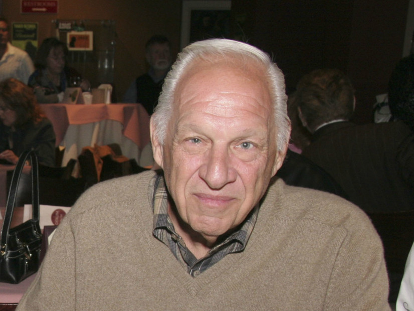 N.W.A Publicist Phyllis Pollack On Jerry Heller Funeral & Ice Cube's Comments About His Passing
