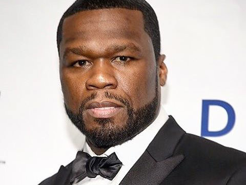 "50 Cent Struck With Another ""Power"" Lawsuit"