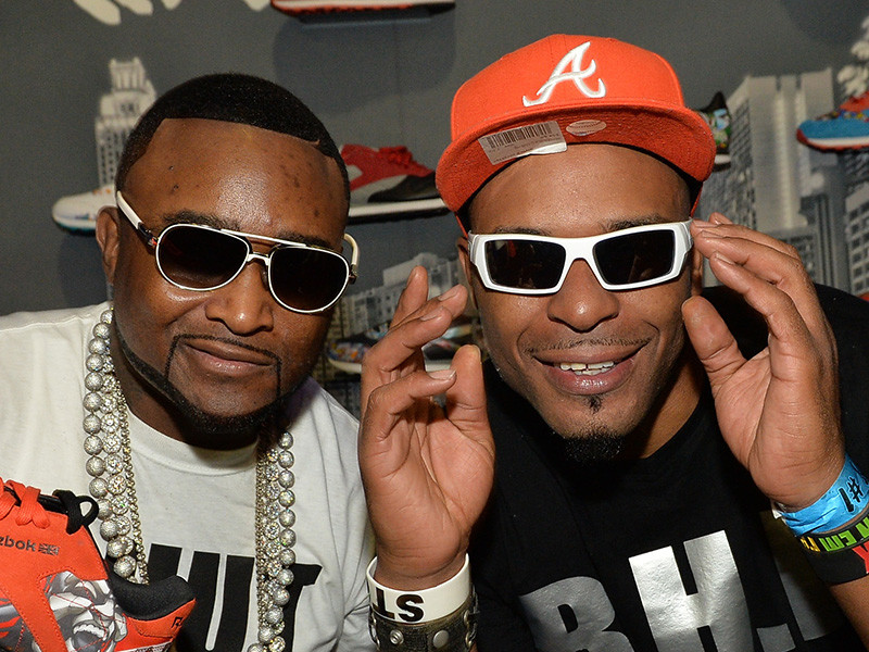 "D4L Member Fabo On Shawty Lo's Death: ""It Broke My Heart"""