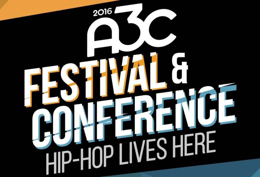 A3C Festival Passes Giveaway!