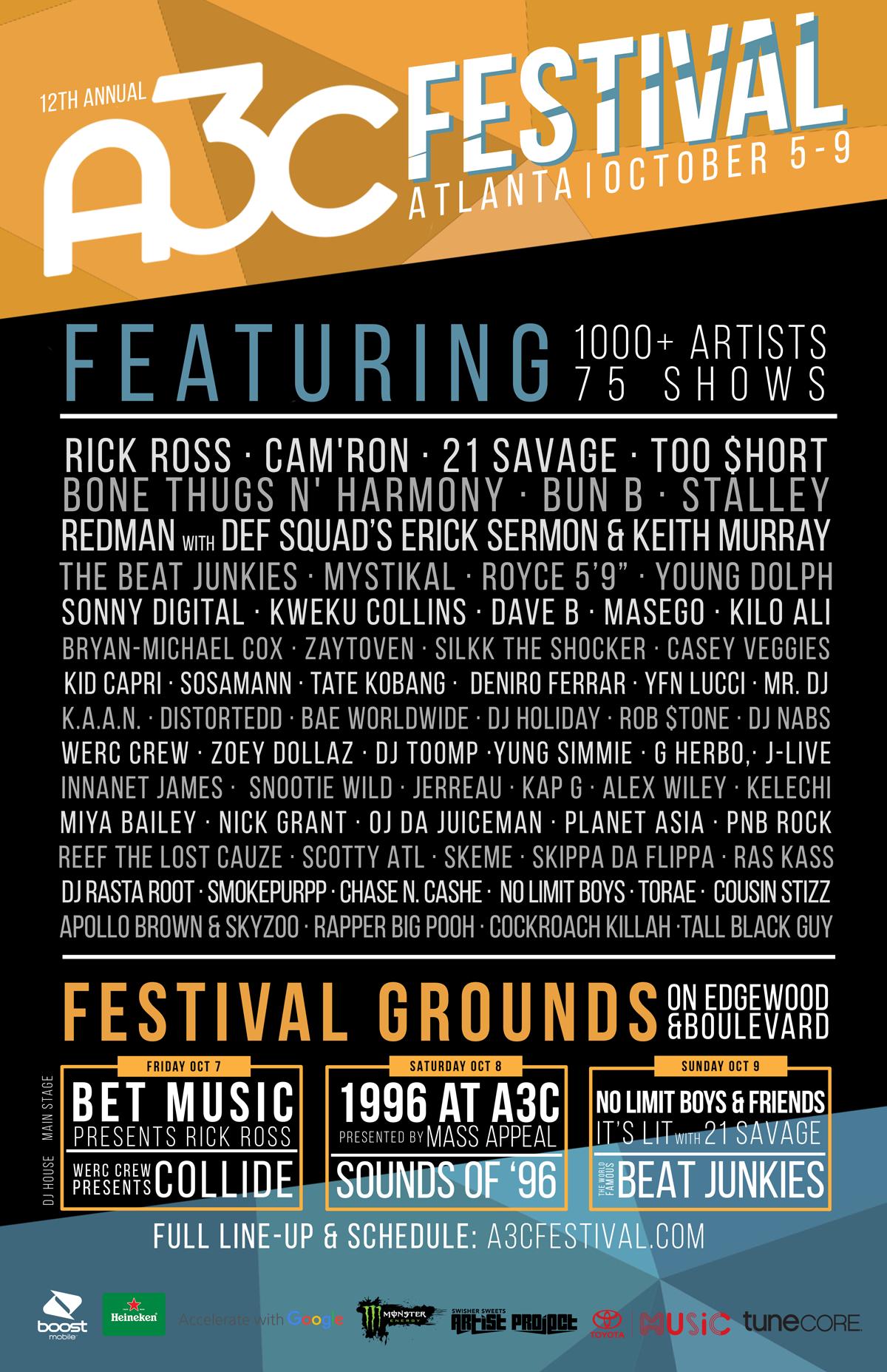A3C-Festival-Poster-2016-Final