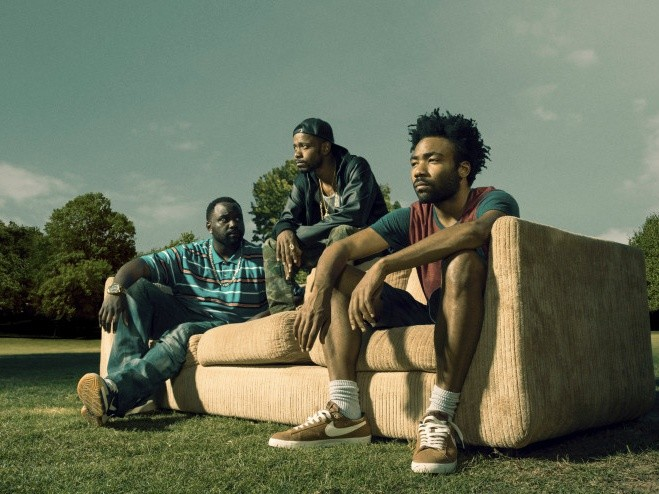 """Atlanta"" Had The Biggest Basic Cable Comedy Debut Since 2013"
