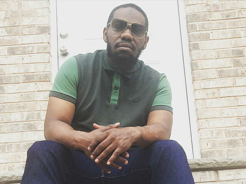 12 Insights From Beanie Sigel s Epic Interview About The Meek Mill Game Beef 2a13a5e966f