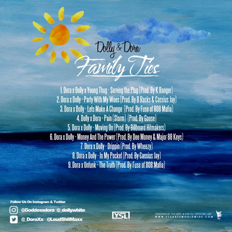 Dora_Dolly_Family_Ties-back-large