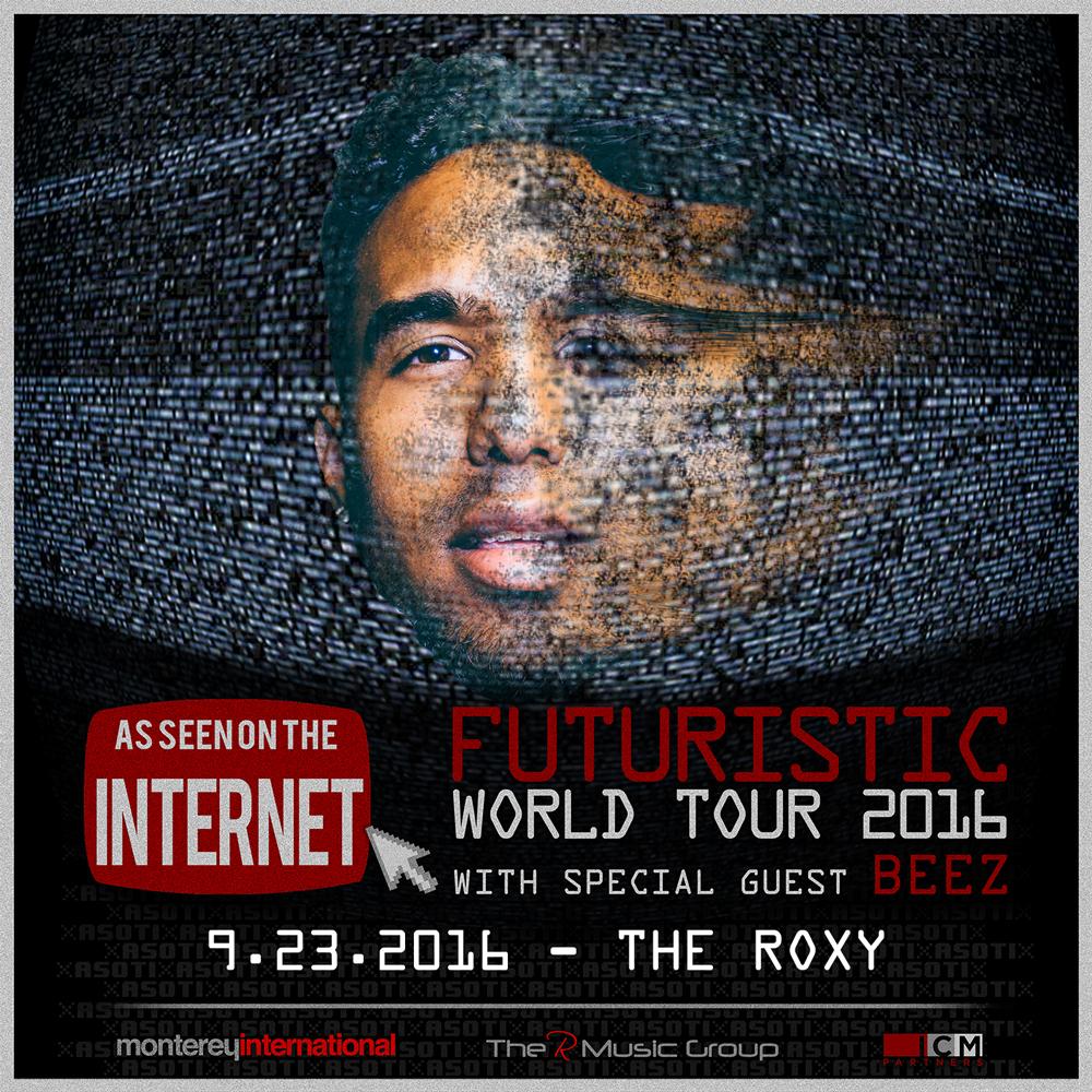 FUTURISTIC-ROXY-ADMAT
