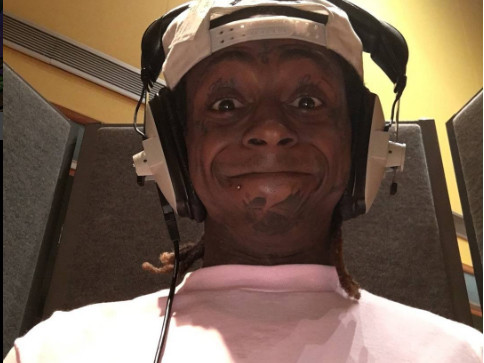 Lil Wayne Relives Drake Banging His Girl Anguish In New Prison Memoir