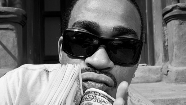 Who Is Max B And Why Is He Important To Hip Hop?