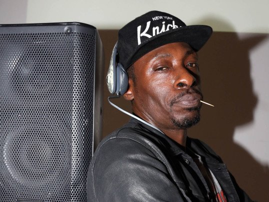 Who Is Pete Rock? 14 Of His Best Productions