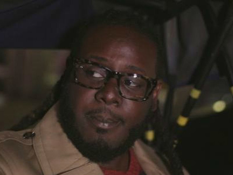 """T-Pain Threatens Kevin Hart AKA Chocolate Droppa With """"Pest Control 2"""" Diss Track"""