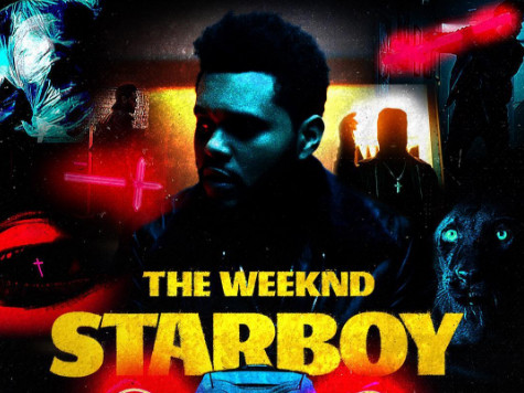 Hip Hop Single Sales: The Weeknd, Zay Hilfigerrr & Drake