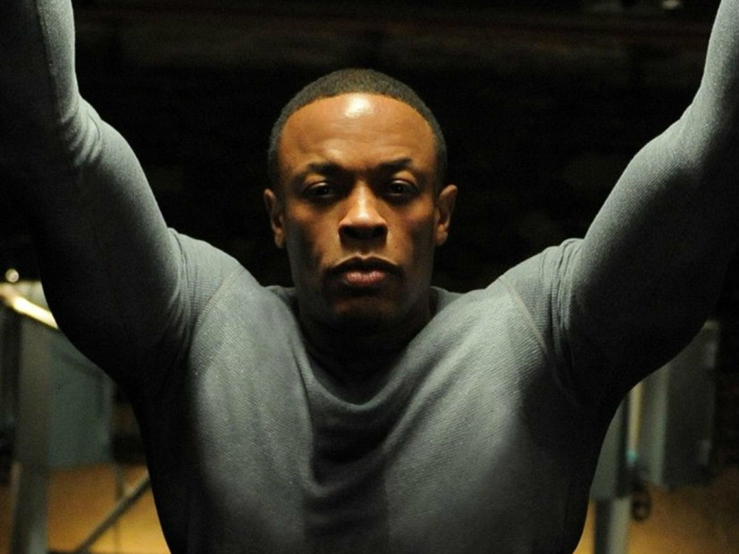 Hip Hop Week In Review: Dr. Dre, 50 Cent & Drake