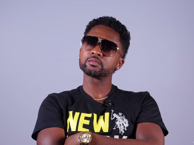 Zaytoven Says Futures Beast Mode 16 Is Finished Hiphopdx