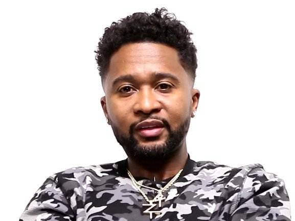 Zaytoven's Not Mad At White Appropriation Of Black Music