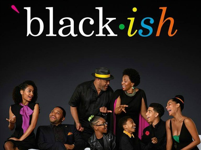 """Idlewild"" Director Bryan Barber Claims ""Black-ish"" Was His Idea"
