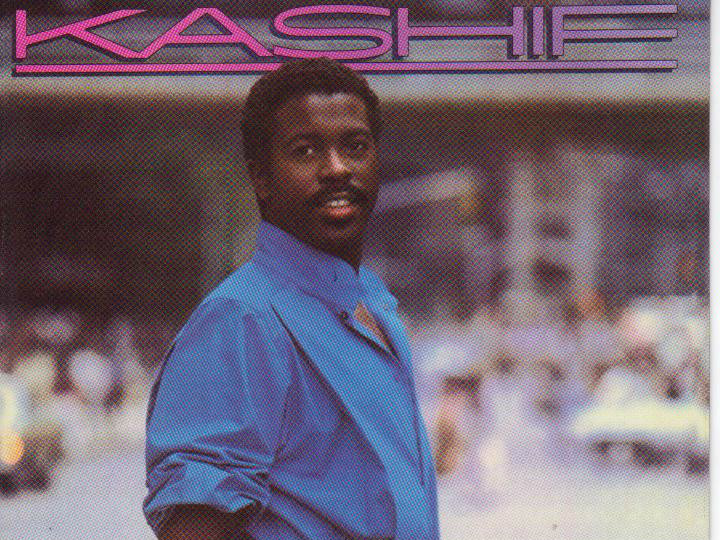 R&B Legend Kashif Dead At Age 56