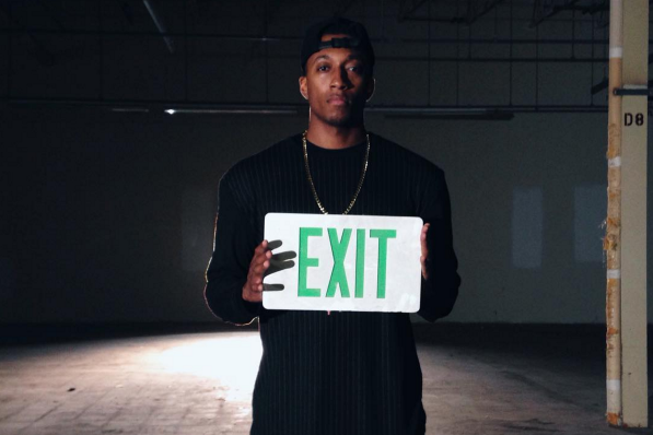 Lecrae's The Destination Tour Dates Are Here