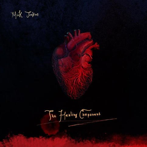 Mick Jenkins - The Healing Component Review