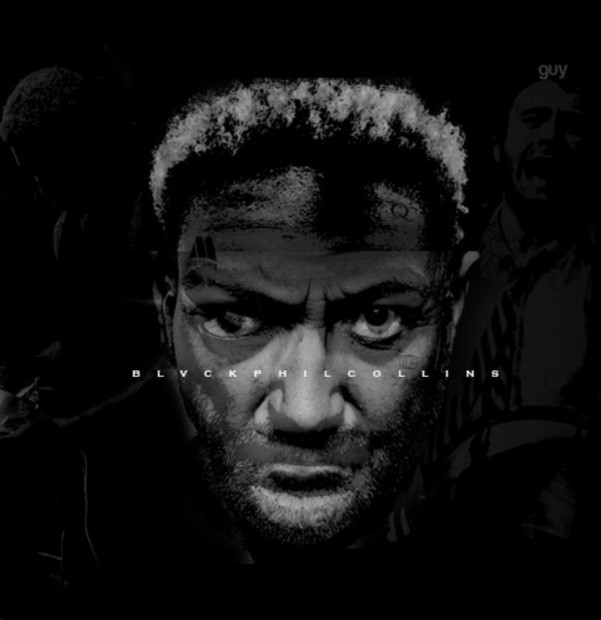 OG Maco - Blvk Phil Collins Review