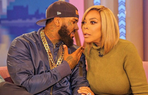 The Game Reveals His Kardashian Smash Sessions & Admits He Squashed 50 Cent Beef